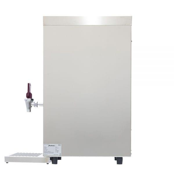 SureFlow Counter Top Water Boiler / Built-in Filtration 1501F 4