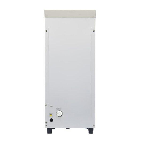 SureFlow Counter Top Water Boiler / Built-in Filtration 1501F 2