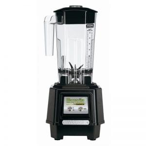 Waring Margarita Madness Cocktail Blender DM870 4