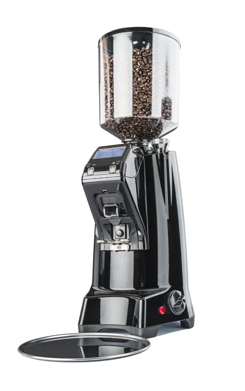 Zenith On Demand Grinder