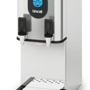Lincat FilterFlow Automatic water boiler twin temperature EB3FX/TT 1