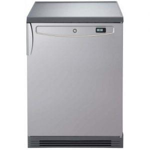 Electrolux 727048 Commercial Fridge