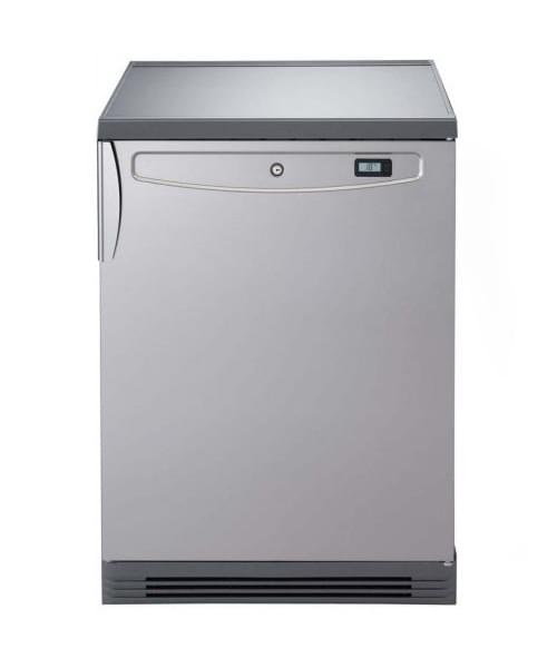 Electrolux 727066 Commercial Fridge