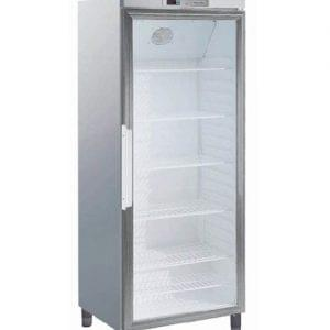 Electrolux 730190 Commercial Fridge