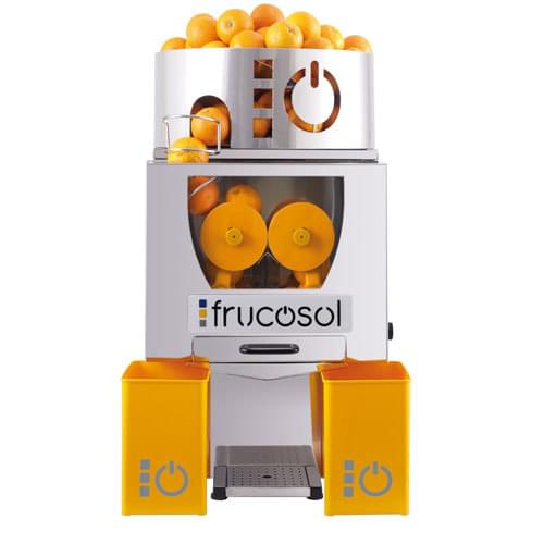 Frucosol F-50A Fresh Juice Machine