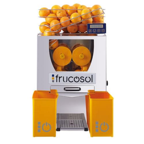 Frucosol F-50C Fresh Juice Machine