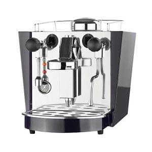 Fracino Cherub Commercial Coffee Machine 2