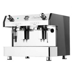 Refurbished Fracino Bambino 2 Group Espresso Machine 1