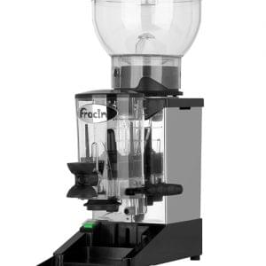 Fracino Model T Manual Coffee Grinder 1