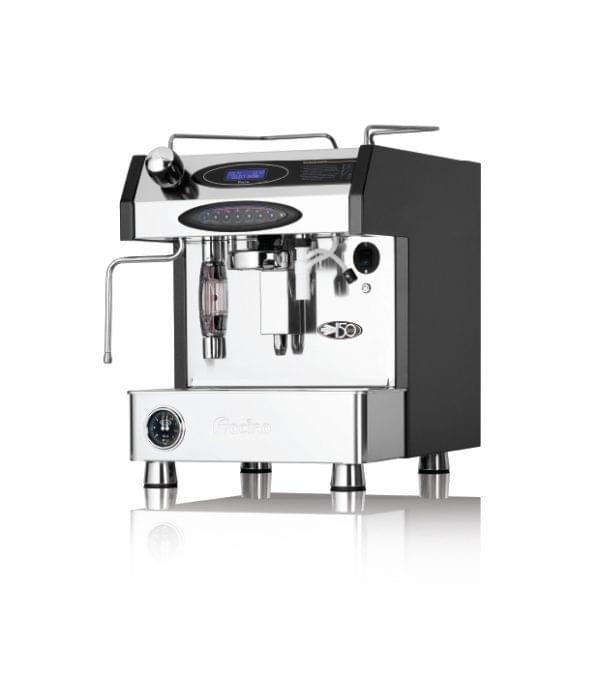 Fracino Velocino Commercial Espresso Machine 2