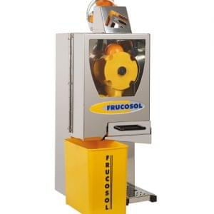 Frucosol F-Compact Fresh Juice Machine