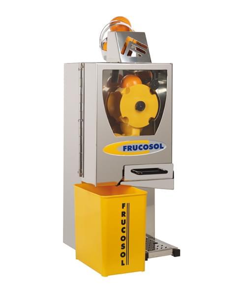 Frucosol F-Compact Fresh Juice Machine