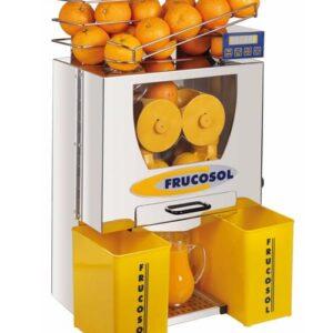 Frucosol F-50 Fresh Juice Machine