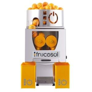 Frucosol F-50AC Fresh Juice Machine