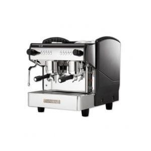 Expobar G10 2 Compact Coffee Machine 1