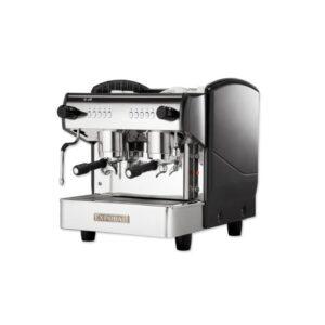 Expobar G10 2 Compact Coffee Machine 1