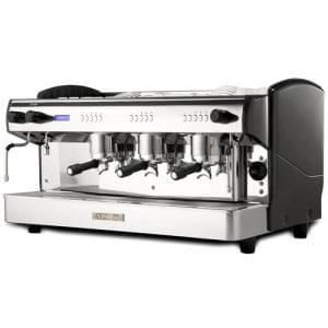 Expobar G10 3 Group Coffee Machine 1