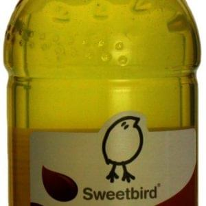 Sweetbird Gingerbread Syrup 1 Litre 1