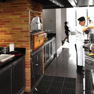 Josper Parrilla Grill Charcoal Ovens & Open Grills 1
