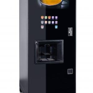 Neo SFBT Hot Beverage Vending Machine 9