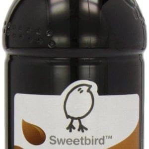 Sweetbird Irish Cream Syrup 1 Litre 1