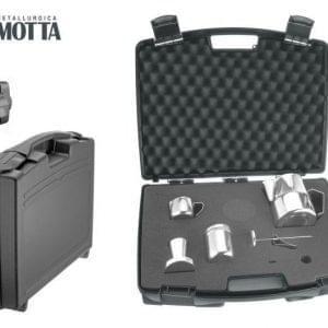 Barista Kit Motta Firenze