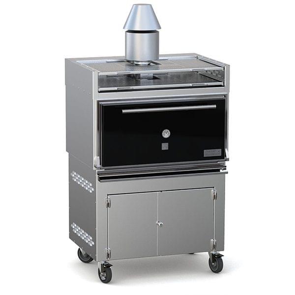 Josper L Series Charcoal Ovens