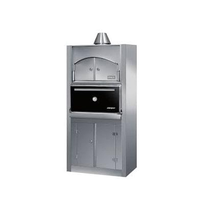 Josper L ACXP Series Charcoal Ovens 5