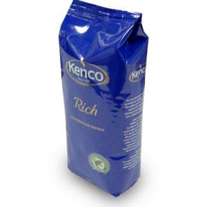 Kenco Really Rich Freeze Dried Coffee 300g Bag 1