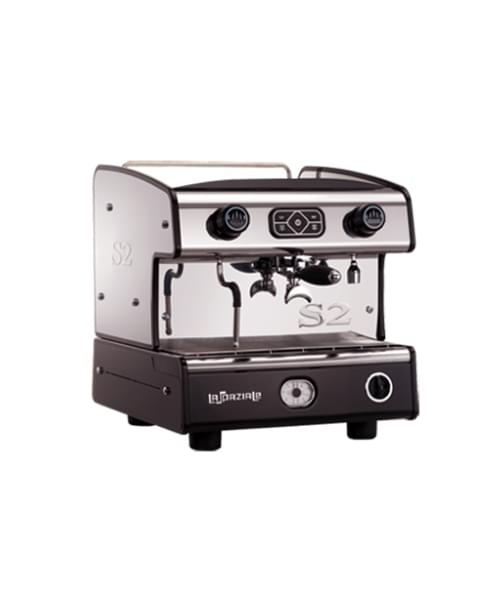 La Spaziale S2 EK 1 Group Espresso Coffee Machine 1