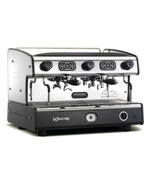 La Spaziale S2 EK 2 Group Espresso Coffee Machine 1