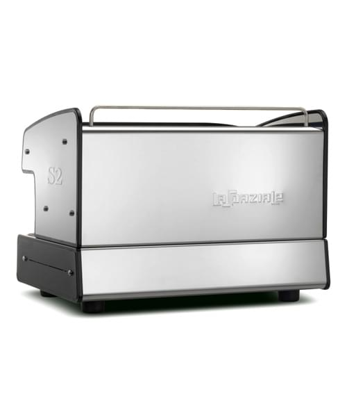 La Spaziale S2 EK 2 Group Espresso Coffee Machine 2
