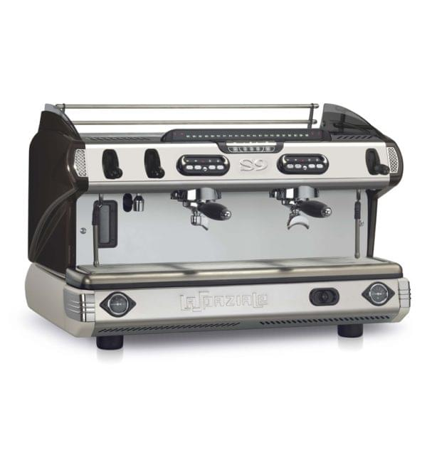 La Spaziale S9 EK 2 Group Espresso Coffee Machine 4