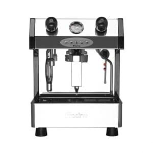 Fracino Little Gem 1 Group Espresso Machine 1