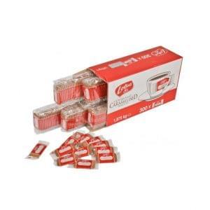 Lotus Caramelised Biscuits (Box of 300) 2