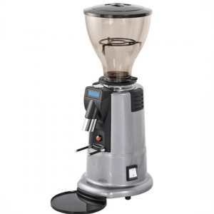 Macap MD5 On Demand Grinder 1