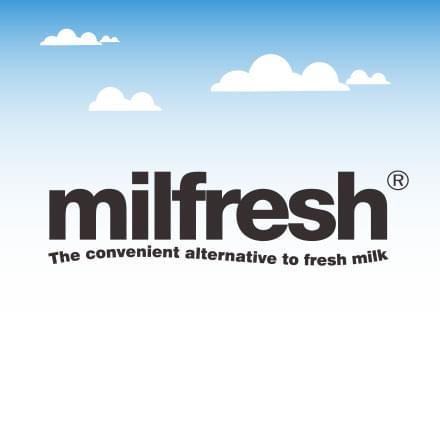 Milfresh Gold Skimmed Milk Granules 500g Bag 3