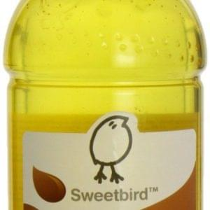 Sweetbird Mint Syrup 1 Litre 1