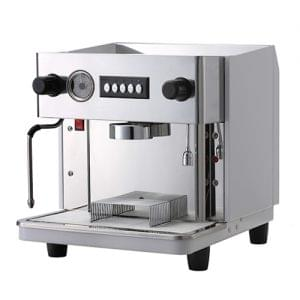 Expobar Monroc 1 Group Coffee Machine 1