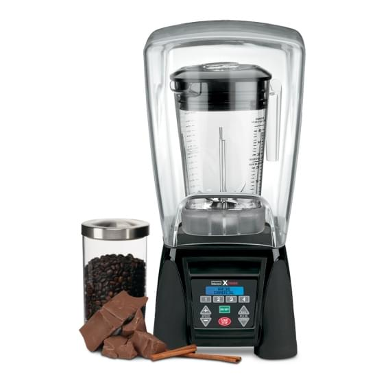 Waring Xtreme Hi-Power Smothie Maker CB137 1
