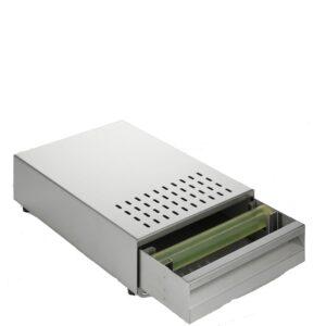 Premium Knock Box