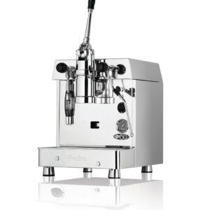 Fracino Retro FCL1 Semi-Auto Espresso Machine 2
