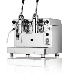 Fracino Retro FCL2  Semi-Auto Espresso Machine 1