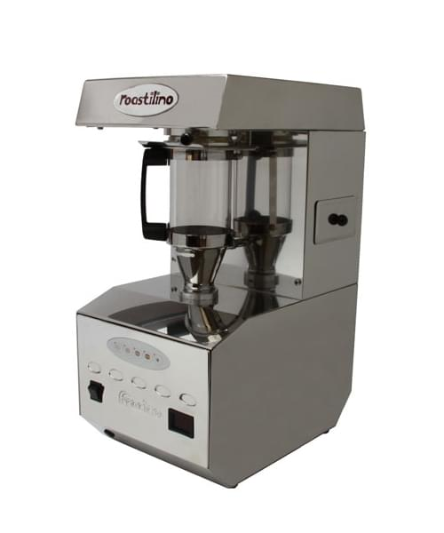 Fracino Roastilino Coffee Bean Roaster 1