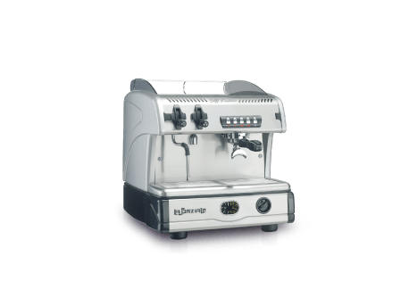 La Spaziale S5 EK Coffee Machine 4