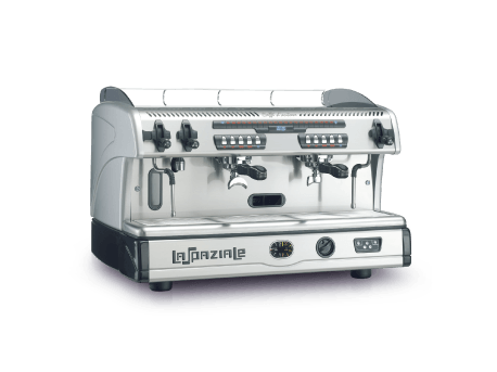 La Spaziale S5 EK Coffee Machine 5