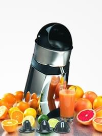 High Output Citrus Juicer 52