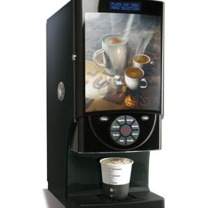 Matrix Sovereign Commercial Coffee Machine 1