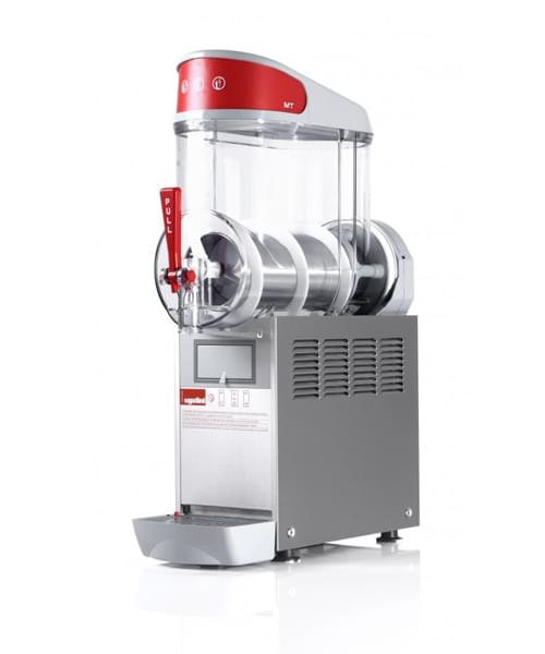Ugolini 1 x 10 Litre MT Commercial Slush Machine