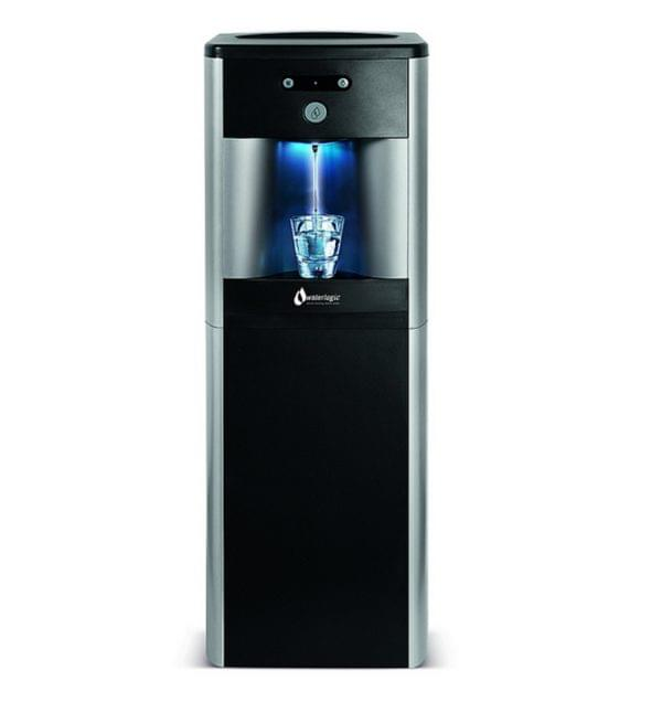 Waterlogic 2 Firewall Plumbed Water Cooler